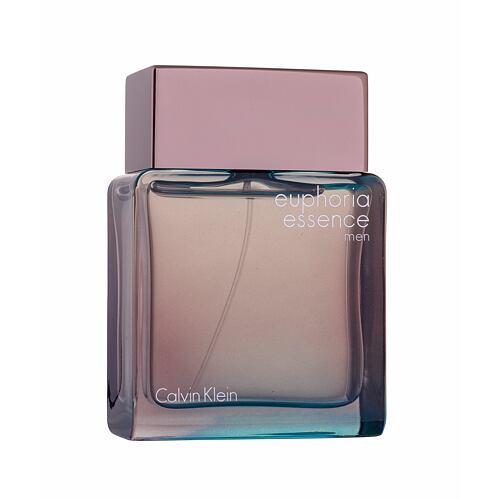 Calvin Klein Euphoria Essence Men EDT 100 ml pro muže