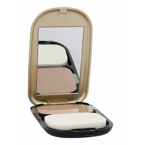 Max Factor Facefinity Compact Foundation SPF15 makeup 10 g pro ženy