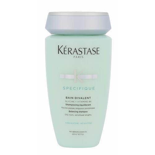 Kérastase Spécifique Bain Divalent šampon 250 ml pro ženy