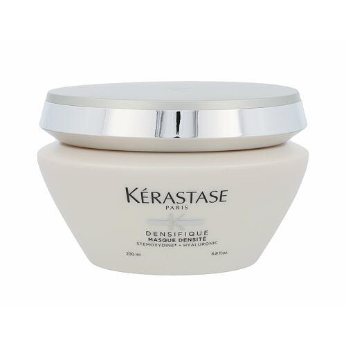 Kérastase Densifique Densité Replenishing maska na vlasy 200 ml pro ženy