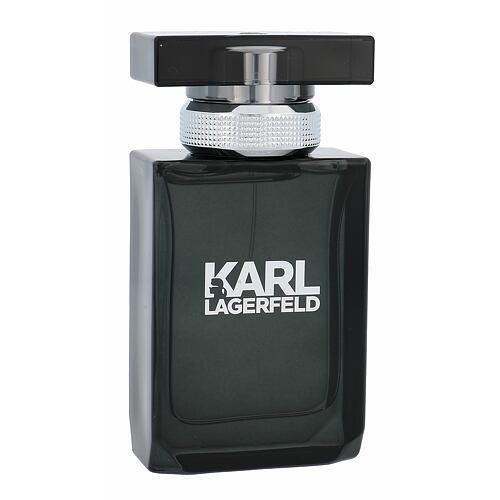 Karl Lagerfeld Karl Lagerfeld For Him EDT 50 ml pro muže