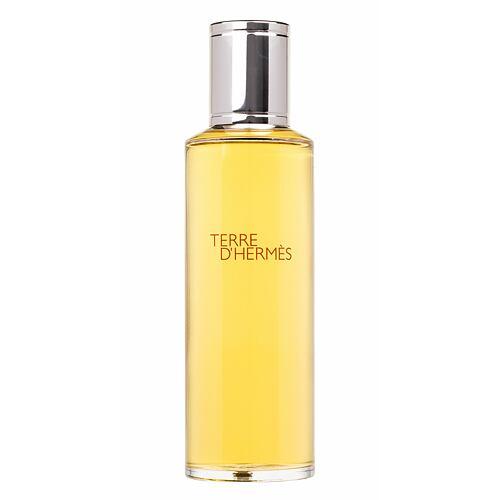Hermes Terre D´Hermes parfém 125 ml Náplň bez rozprašovače pro muže