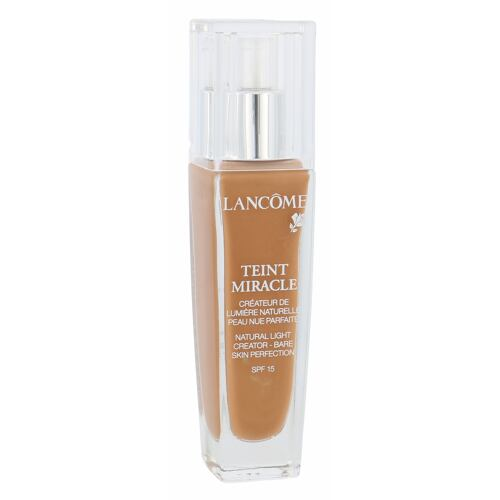 Lancome Teint Miracle SPF15 makeup 30 ml pro ženy