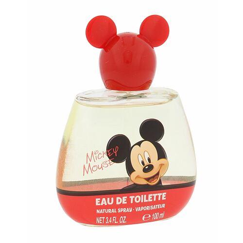 Disney Minnie EDT 100 ml Tester Unisex