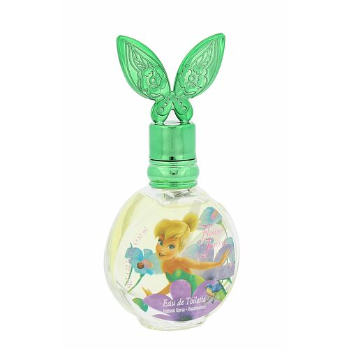 Disney Fairies Fairies EDT 30 ml Unisex