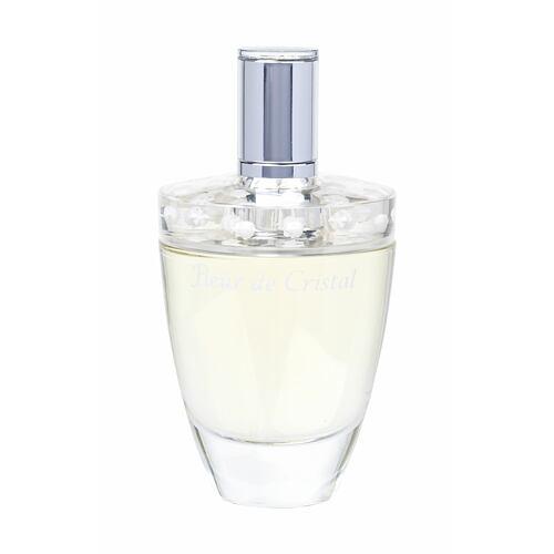Lalique Fleur De Cristal EDP 100 ml pro ženy