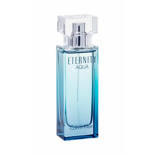 Calvin Klein Eternity Aqua EDP 30 ml pro ženy