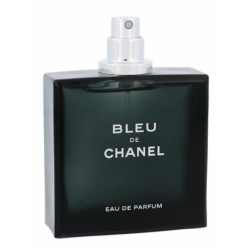 Chanel Bleu de Chanel EDP 50 ml Tester pro muže