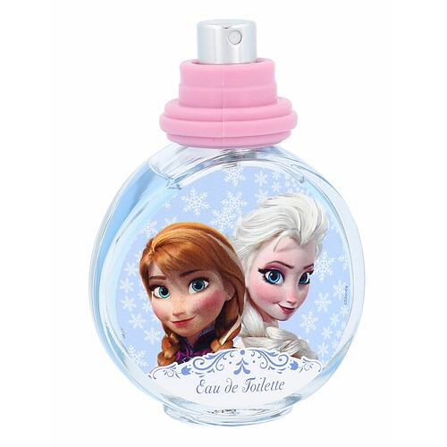 Disney Frozen EDT 30 ml Tester Unisex