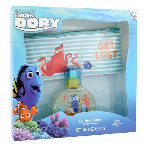 Disney Finding Dory EDT EDT 30 ml + penál Unisex