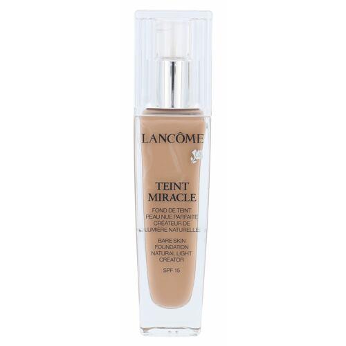Lancome Teint Miracle makeup 30 ml pro ženy