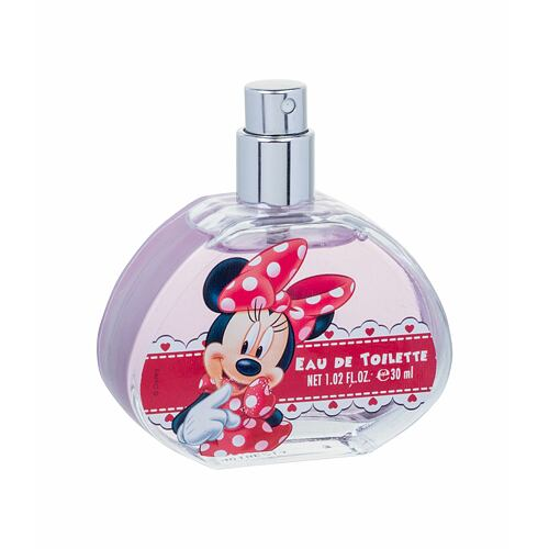 Disney Minnie EDT 30 ml Tester Unisex