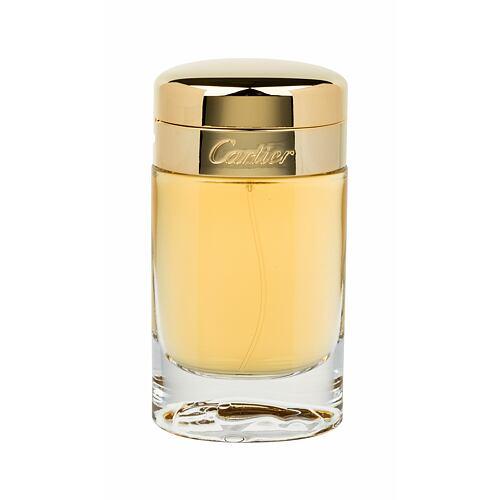 Cartier Baiser Vole Essence de Parfum EDP 80 ml pro ženy