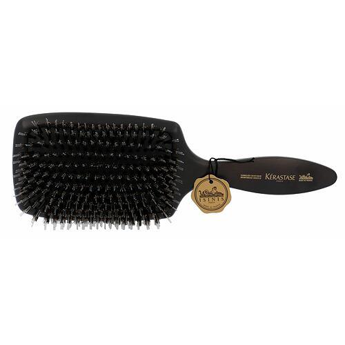 Kérastase Deluxe Paddle Brush hřeben na vlasy 1 ml pro ženy