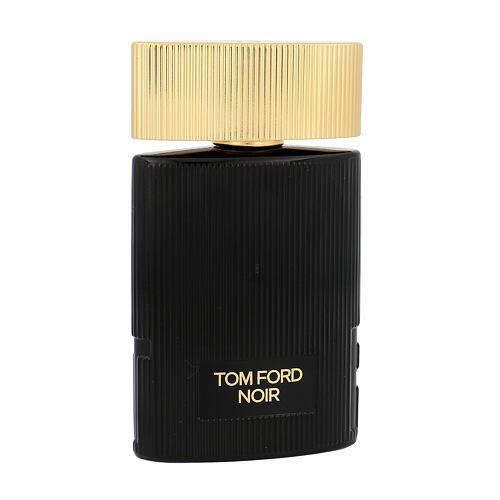 Tom Ford Noir Pour Femme EDP 50 ml pro ženy