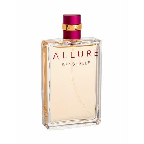 Chanel Allure Sensuelle EDP 100 ml pro ženy