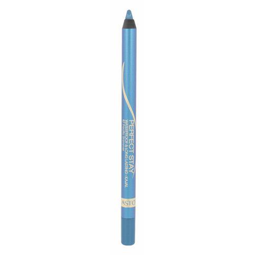 ASTOR Eye Artist tužka na oči 1,4 g pro ženy