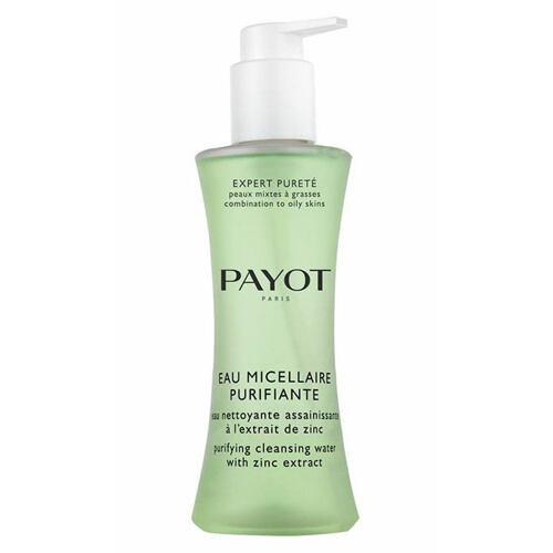 Payot Expert Pureté micelární voda 200 ml Poškozený flakon pro ženy