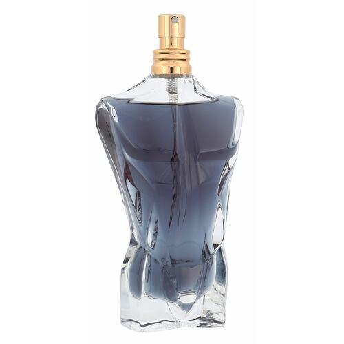 Jean Paul Gaultier Le Male Essence de Parfum EDP 125 ml Tester pro muže