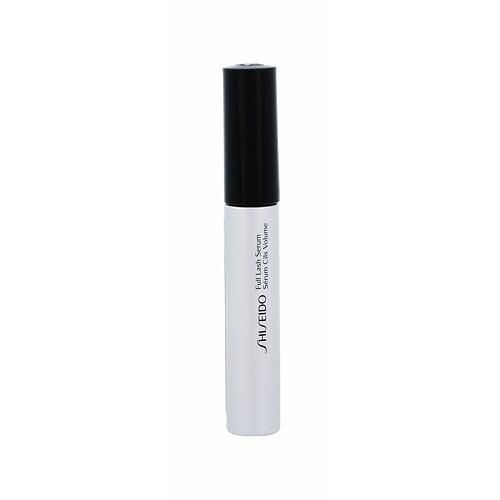 Shiseido Full Lash podkladová báze pod řasenku 6 ml pro ženy