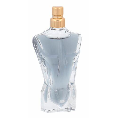 Jean Paul Gaultier Le Male Essence de Parfum EDP 7 ml pro muže