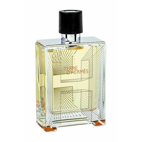 Hermes Terre D Hermes Flacon H 2014 EDT 100 ml Tester pro muže