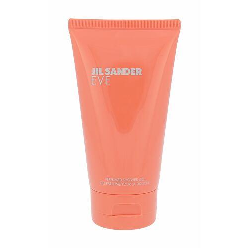 Jil Sander Eve sprchový gel 150 ml pro ženy