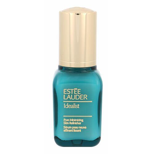 Estée Lauder Idealist Pore Minimizing Skin Refinisher pleťové sérum 30 ml pro ženy