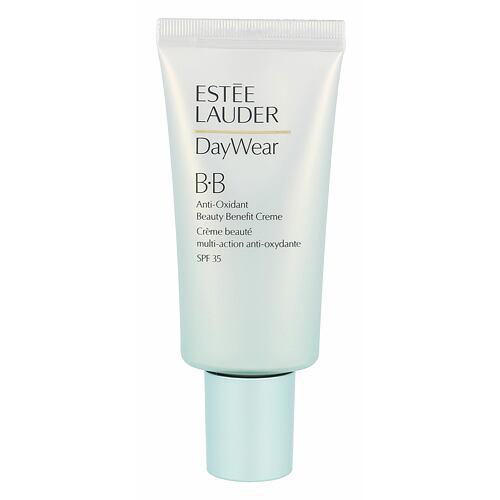 Estée Lauder DayWear SPF35 bb krém 30 ml pro ženy