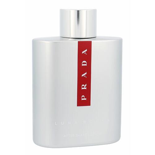 Prada Luna Rossa voda po holení 125 ml pro muže