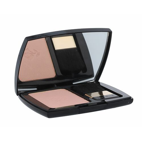Lancome Blush Subtil Highlighter tvářenka 6 g Poškozená krabička pro ženy
