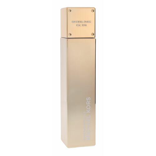 Michael Kors Rose Radiant Gold EDP 100 ml Poškozená krabička pro ženy