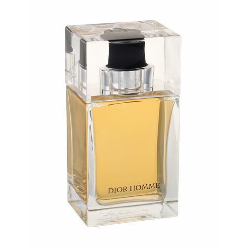 Christian Dior Dior Homme voda po holení 100 ml pro muže