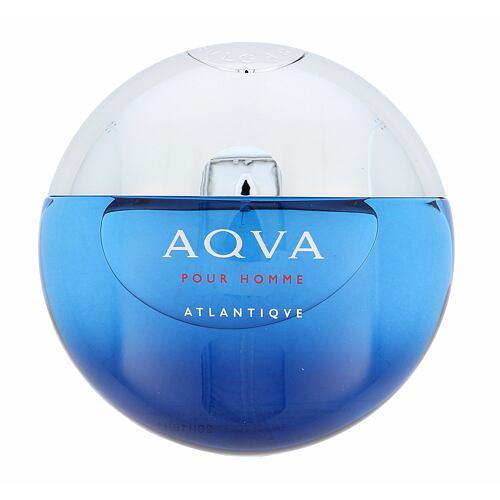 Bvlgari Aqva Pour Homme Atlantiqve EDT 100 ml pro muže