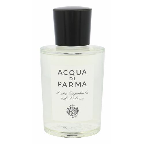 Acqua di Parma Colonia voda po holení 100 ml Unisex