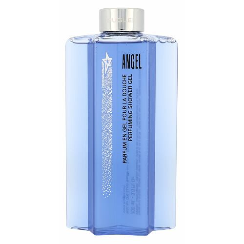 Thierry Mugler Angel sprchový gel 200 ml pro ženy