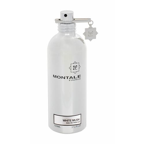 Montale Paris White Musk EDP 100 ml Tester Unisex