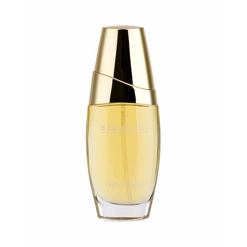 Parfémovaná voda Estée Lauder Beautiful 30 ml