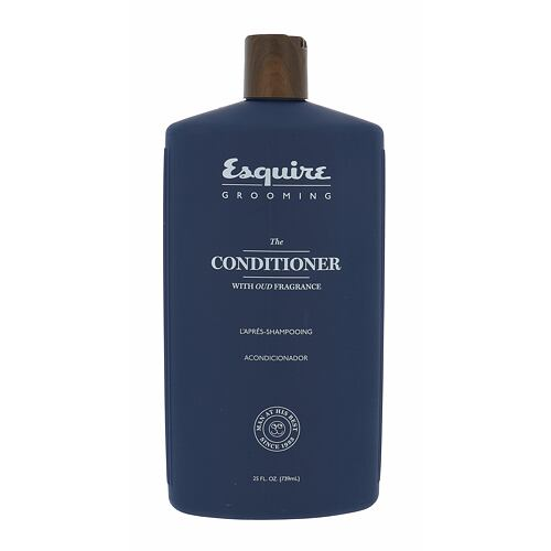 Kondicionér Farouk Systems Esquire Grooming The Conditioner 739 ml