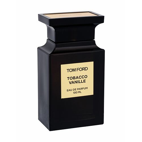 TOM FORD Tobacco Vanille EDP 100 ml Unisex
