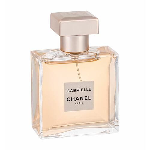 Chanel Gabrielle EDP 35 ml pro ženy
