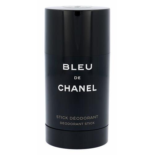 Chanel Bleu de Chanel deodorant 75 ml pro muže