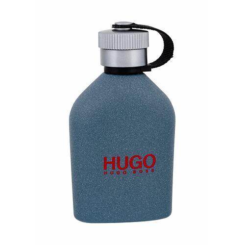 HUGO BOSS Hugo Urban Journey EDT 125 ml pro muže