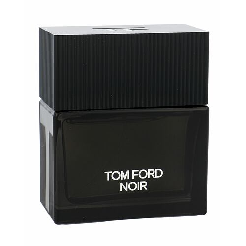 TOM FORD Noir EDP 50 ml Poškozená krabička pro muže