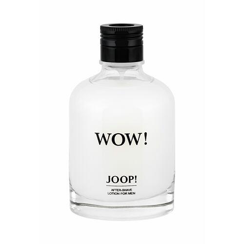 JOOP! Wow voda po holení 100 ml pro muže