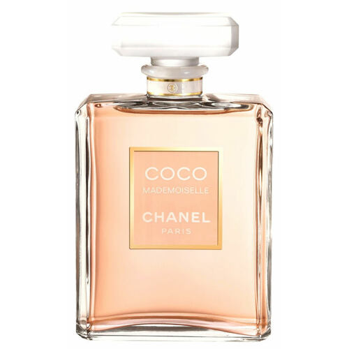 Chanel Coco Mademoiselle EDP 50 ml Tester pro ženy