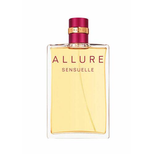 Chanel Allure Sensuelle EDT 100 ml Tester pro ženy