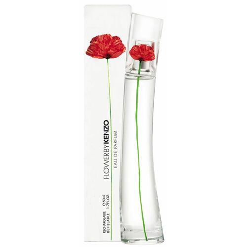 Kenzo Flower By Kenzo EDP 100 ml Tester pro ženy