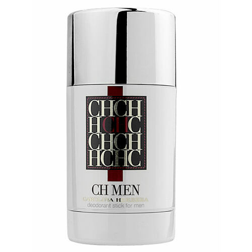 Carolina Herrera CH Men deodorant 75 ml pro muže