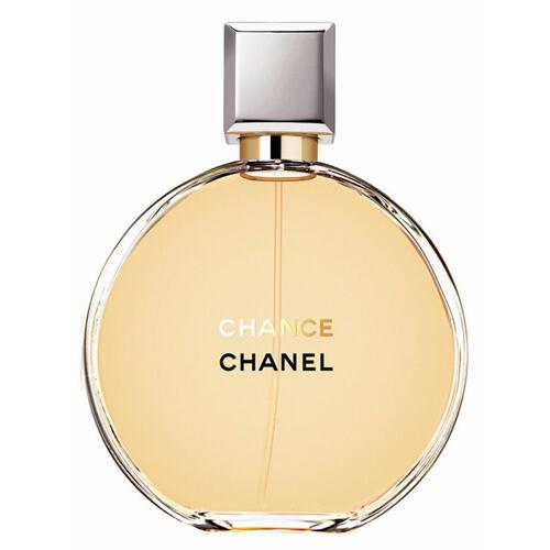 Chanel Chance EDP 35 ml Poškozená krabička pro ženy